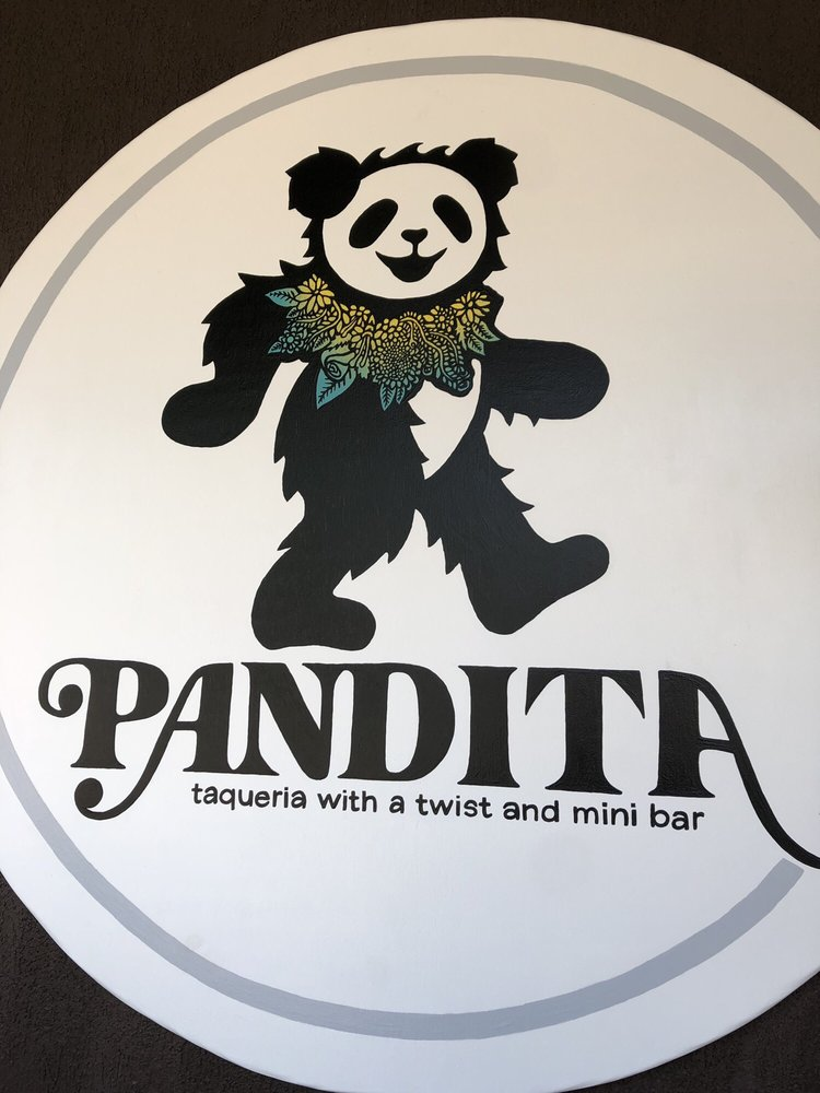 Pandita restaurant located in SPRINGFIELD, OR