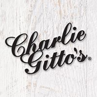 Charlie Gitto