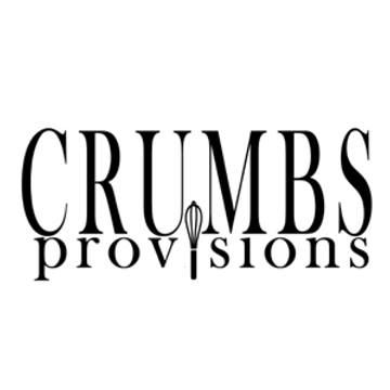 Crumbs Provisions restaurant located in BELFAST, ME