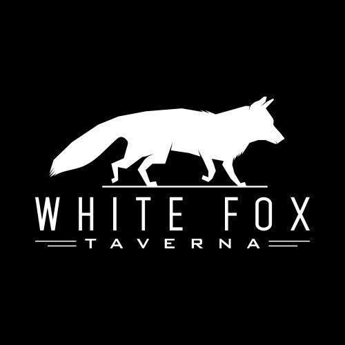 White Fox Taverna restaurant located in FARMINGTON, ME
