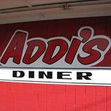 Addi's Diner
