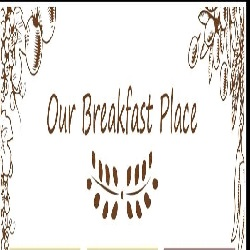 Our Breakfast Place restaurant located in WACO, TX