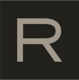 Redd Rochester