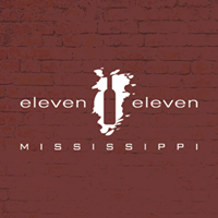 Eleven Eleven Mississippi restaurant located in ST. LOUIS, MO