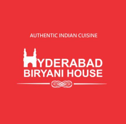 Hyderabad Biryani House restaurant located in WILLIAMSVILLE, NY