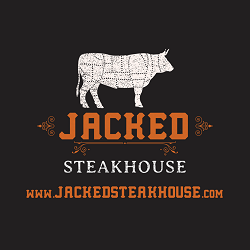 Jacked Bar & Grill restaurant located in WARREN, OH