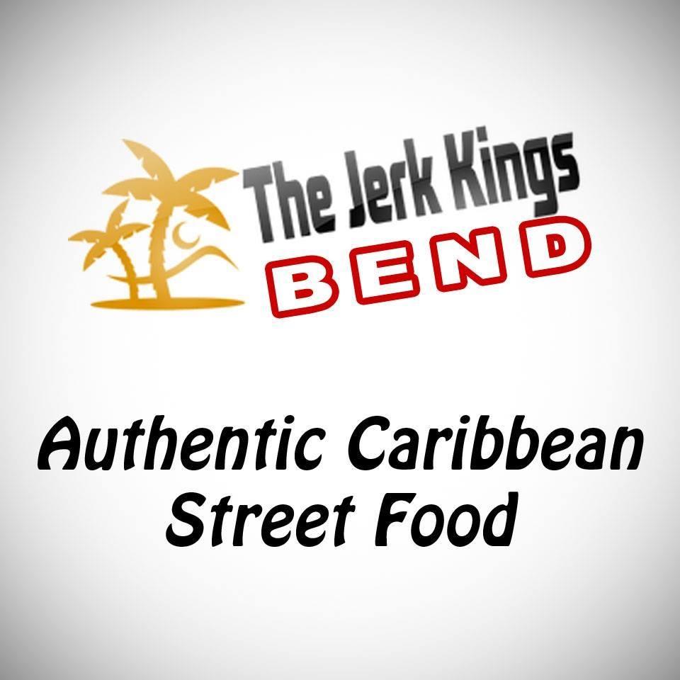 The Jerk Kings restaurant located in REDMOND, OR