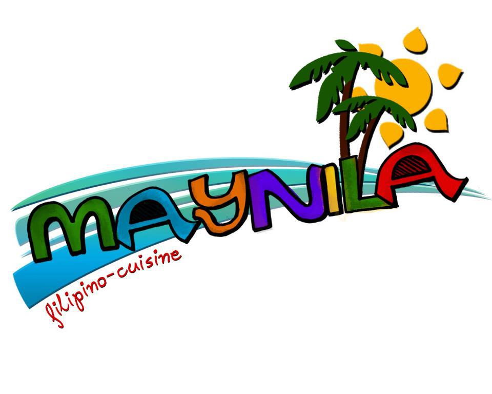Maynila Filipino Cuisine restaurant located in SPRINGFIELD, OR