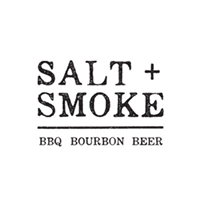 Salt+Smoke restaurant located in ST. LOUIS, MO