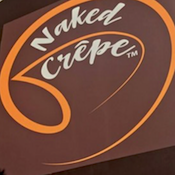 Naked Crepe restaurant located in SEATTLE, WA