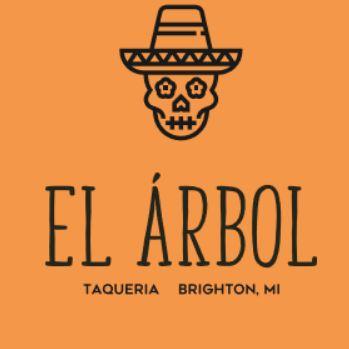 El Arbol restaurant located in BRIGHTON, MI