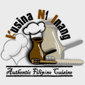 Kusina Ni Inang restaurant located in HAMILTON TOWNSHIP, NJ