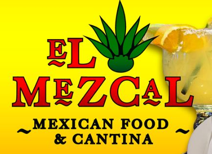 El Mezcal restaurant located in OTTAWA, KS