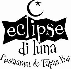 Eclipse Di Luna restaurant located in ATLANTA, GA