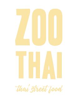 Zoo Thai restaurant located in MISSOULA, MT