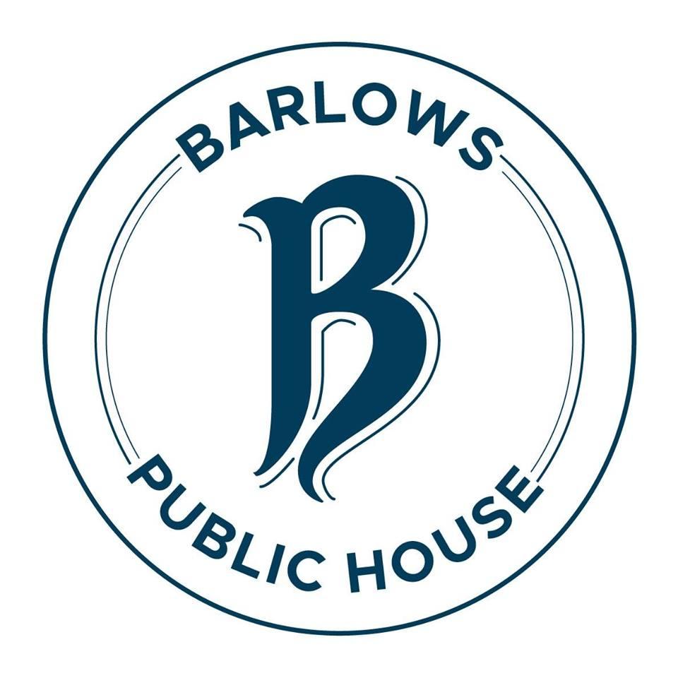 Barlow's Public House