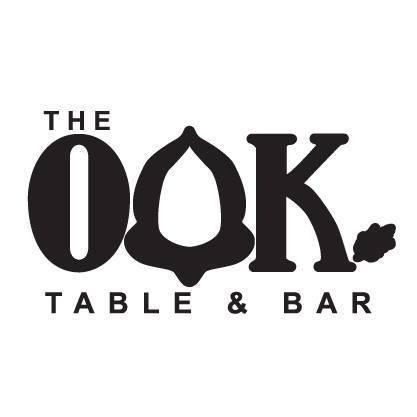 The Oak Table & Bar