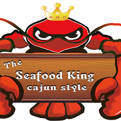 The Seafood King restaurant located in MANCHESTER, NH