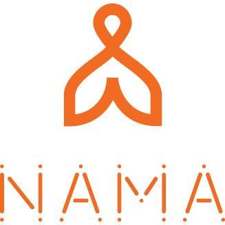 NAMA restaurant located in RICHMOND, VA