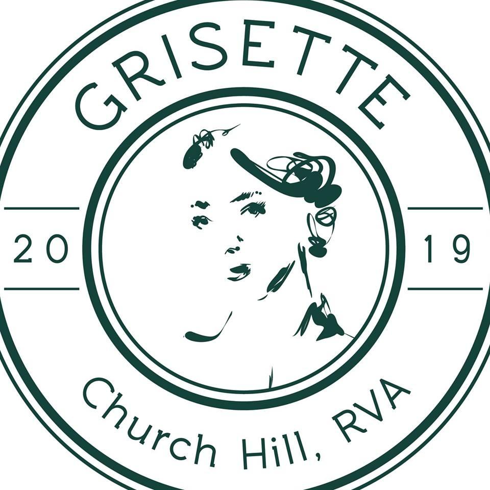 Grisette restaurant located in RICHMOND, VA