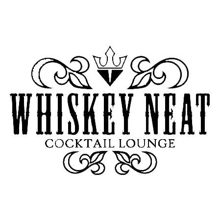 Whiskey Neat restaurant located in FORT LAUDERDALE, FL