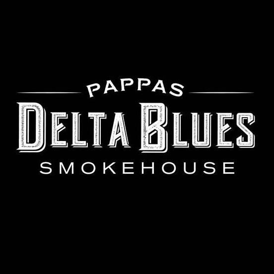 Pappas Delta Blues Smokehouse restaurant located in PLANO, TX