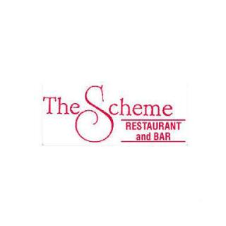 The Scheme Restaurant and Bar restaurant located in SALINA, KS