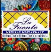 La Fuente Mexican Resturant restaurant located in LEBANON, KY
