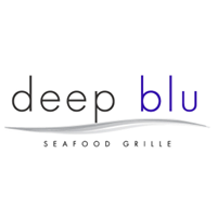 Deep Blu Seafood Grille restaurant located in ORLANDO, FL