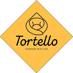 Tortello restaurant located in CHICAGO, IL