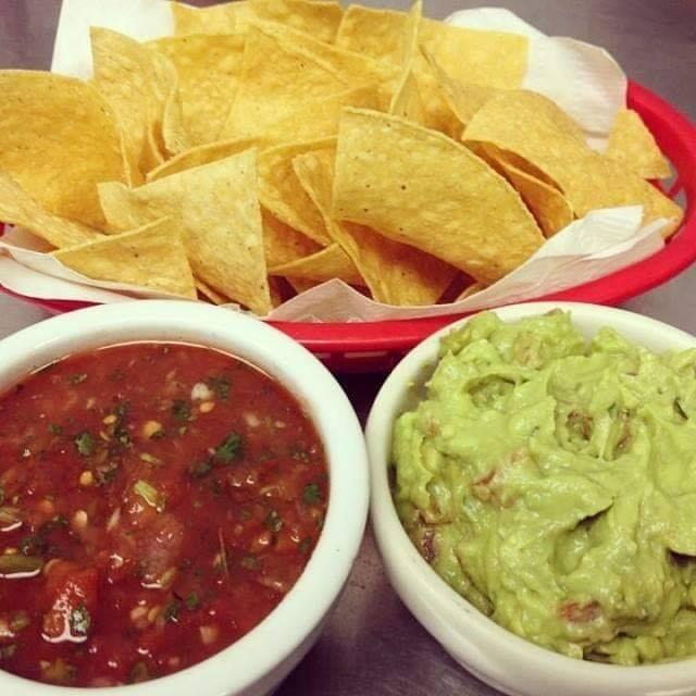 Mi Cielo Mexican Restaurant restaurant located in REDMOND, OR