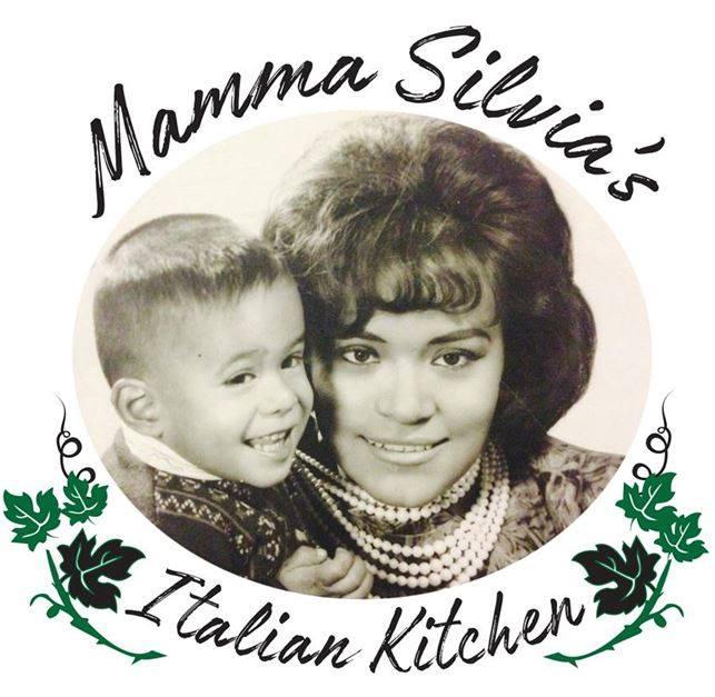 Mama Silvia
