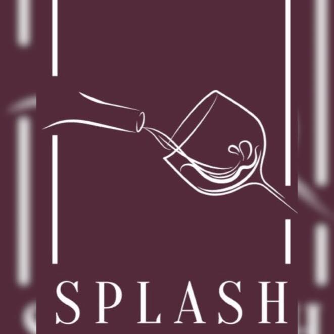 Splash Wine Bar restaurant located in HOT SPRINGS, AR