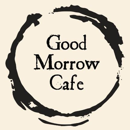 Good Morrow Cafe restaurant located in ROCHESTER, NY