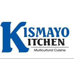 Kismayo Kitchen restaurant located in BURLINGTON, VT