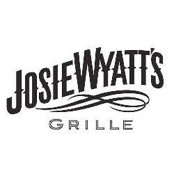 Josie Wyatt