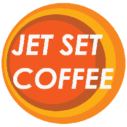 Jet Set Coffee restaurant located in TIGARD, OR