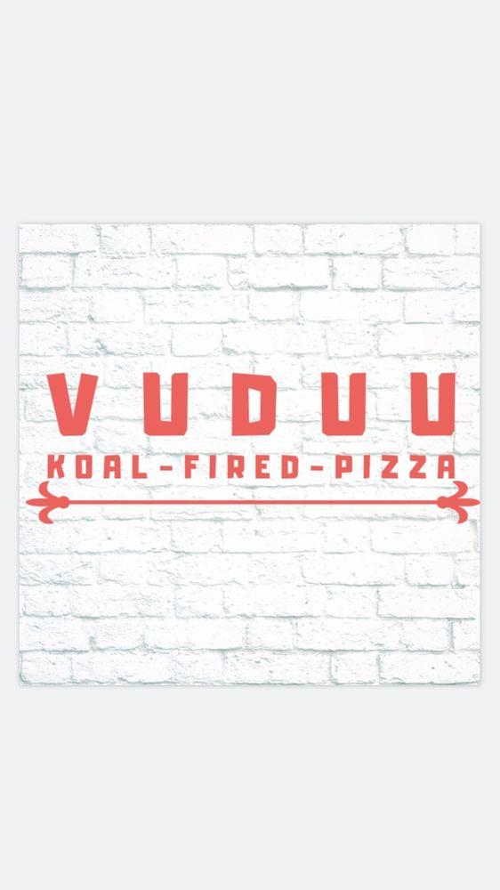 Vuduu Pizza restaurant located in ST. GEORGE, UT