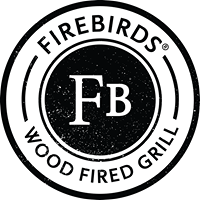 Firebirds Wood Fired Grill restaurant located in ORLANDO, FL