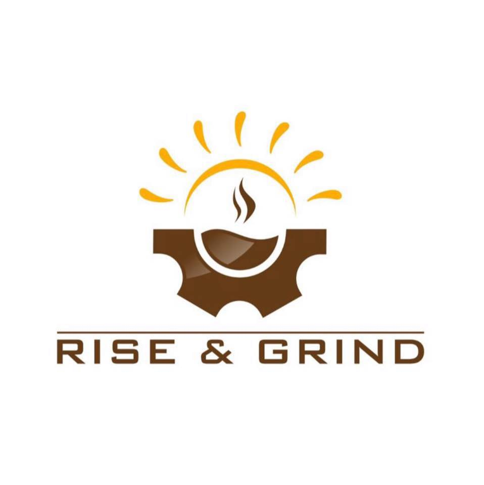 RISE & GRIND Cafe restaurant located in FAIRFIELD, CT