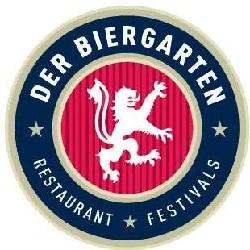 Der Biergarten  restaurant located in ATLANTA, GA