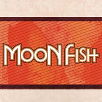 MoonFish restaurant located in ORLANDO, FL