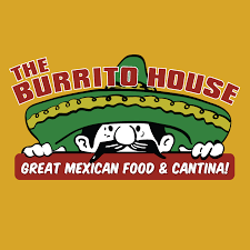 Burrito House restaurant located in ST HELENS, OR