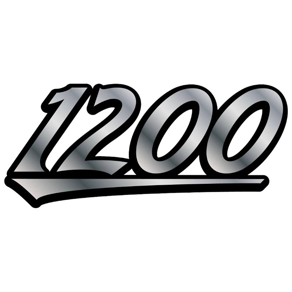 1200 restaurant located in VIRGINIA BEACH, VA
