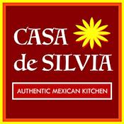 Casa de Silvia restaurant located in INDIO, CA