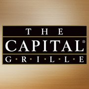 The Capital Grille restaurant located in ORLANDO, FL