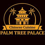 Palm Tree Palace restaurant located in LA QUINTA, CA