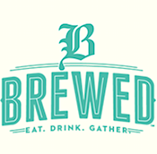 Brewed #143 restaurant located in DFW AIRPORT, TX