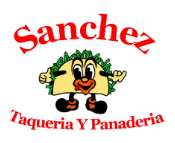 Sanchez Taquería restaurant located in TIGARD, OR
