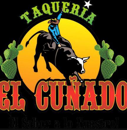 Taqueria El Cunado restaurant located in SPRINGDALE, AR